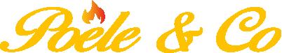poele-and-co-region-rhone-alpes
